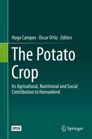 Insect pests affecting potatoes in tropical, subtropical, and temperate regions.