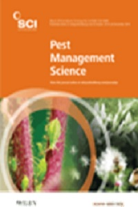 Emerging pests and diseases of Southeast Asian cassava: a comprehensive evaluation of geographic priorities, management options and research needs