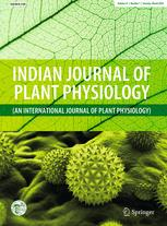 Plant water relations and canopy temperature depression for assessing water stress tolerance of potato
